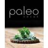 Paleo - PALEO SÓSAK