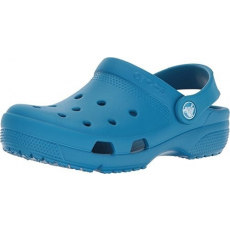 CROCS Coast klumpa ultramarine 25-26