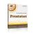 Olimp Sport Nutrition Olimp Labs Prostatan - 60 kapszula