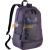 Nike Classic North '17 iskolatáska, hátizsák lila színben  30*43*15 cm