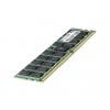 Hewlett Packard Enterprise 774170-001-RFB 8GB memória (1x8GB memória) Single Rank x4