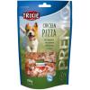 Trixie Chicken Pizza jutalomfalat kutyáknak 100g