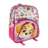 The Paw Patrol Iskolatáska The Paw Patrol 357