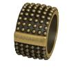 Panarea Nőigyűrű Panarea AS156RU1 16 mm