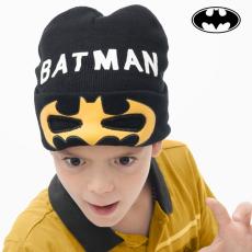 Batman Maszk Sapka