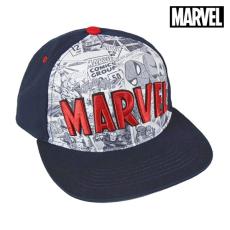 Marvel Sapka 58 cm