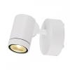 SLV 233241 HELIA kültéri fali LED lámpa 3000K 450lm