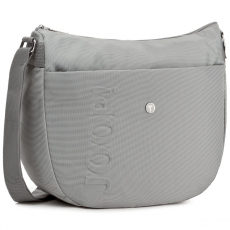 JOOP! Táska JOOP! - Delia 4140003714 Light Grey 801