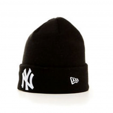 New Era sapka WMN ESSENTIAL CUFF NEYYAN