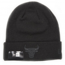 New Era sapka NBA BOB KNIT CHIBUL