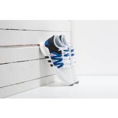ADIDAS ORIGINALS adidas EQT Racing ADV W Ftw White/ Collegiate Royal/ Core Black