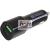 SANDBERG Telefon töltő Autós - Car Charger 1xQC 3.0+1xUSB2.4A (QuickCharge3.0 USB + 2,4A USB; 12-24V)
