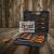 Handy Tools Handy 32db-os csavarhúzó készlet, táskában(10802)