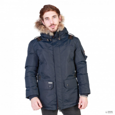 Geographical Norway férfi Dzseki Ametyste_man_navy