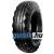 Voltyre YA-324 Set ( 9.00 -16 123A7 10PR TT SET - Reifen mit Schlauch )