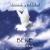 Korda Kiadó A béke ajándéka - Idézetek a Bibliából