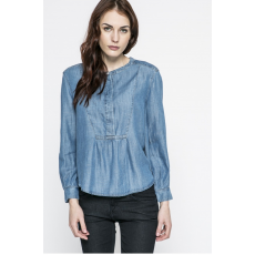 Levi's Felső MARINA BLOUSE MEDIUM LIGHT WA