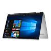 Dell XPS 13 9365 183C9365I7W1