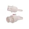 CARGUARD (51003) LED-es izzó, CLD253 T10