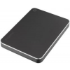 Toshiba Canvio Mac Premium 2TB USB 3.0/3.1 HDTW120EBMCA
