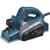 Bosch GHO 6500 kézi gyalu (0601596000)