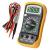 SMA by Somogyi SMA digitális multiméter (SMA 830)