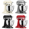 KitchenAid 5KSM125 Artisan