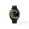 Samsung Gear Sport Watch fekete (SM-R600)