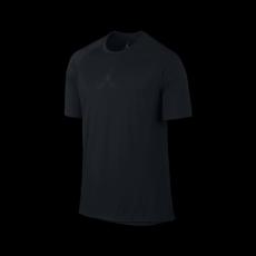 Nike Air Jordan 23 Tech Cool Short-Sleeve Training Tee