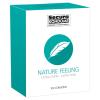 Secura Nature Feeling - extra vékony óvszerek (100db)