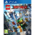 EGYEB The LEGO Ninjago Movie video game PS4 játékszoftver