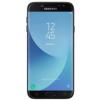 Samsung Galaxy J7 (2017) J730FD Dual 16GB