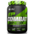 MusclePharm Combat 100% Whey Sport Series- 1814 g