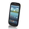 TelForceOne Huawei Mate 10 Pro TPU hátlap, tok, fekete