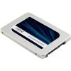 "Crucial SSD SATA 2,5"" Crucial MX300 525GB"
