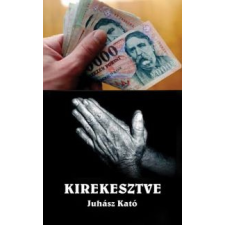 JAM AUDIO Juhász Kató - Kirekesztve irodalom