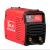 BLM 1460DM Mini (140A) inverteres hegesztő