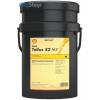 Shell TELLUS S2 MX 46 (20 L)