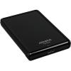 ADATA HV620S 2TB USB3.0 2,5' külső HDD fekete