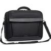 Sumdex PON-303JB 18' notebook táska fekete