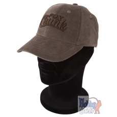 FOX Chunk Baseball sapka - CPR603
