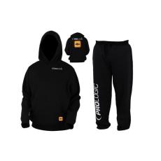 Prologic Relax Sweat Suit szabadidő szett L