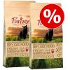 Purizon Cat Purizon gazdaságos csomag - Kitten csirke & hal (2 x 6,5 kg)