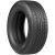 DURATURN 235/50R18 Duraturn Mozzo Sport (XL) W 101