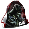 LizzyCard Tornazsák classic Star Wars Rogue One Vader 17501318