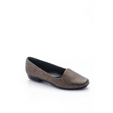 Piccadilly comfort PI250132-OI17 NAP PLH MET BRZ