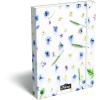 LizzyCard Füzetbox A/4 GEO Flora Daisy 17251815