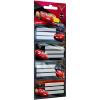 LizzyCard Füzetcímke 12 db-os Cars Mix 17349805