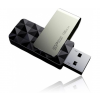 Silicon Power Blaze B30 128GB Pendrive