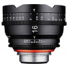 Samyang Xeen 16mm T2.6 Canon EF